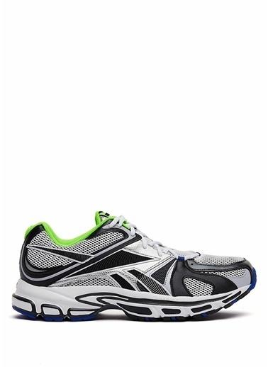 Vetements Sneakers Yeşil